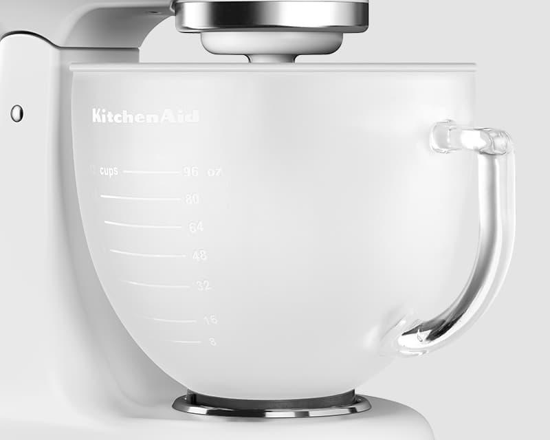 Robot da cucina artisan | Interno 8