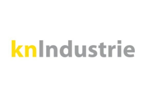 KnIndustrie